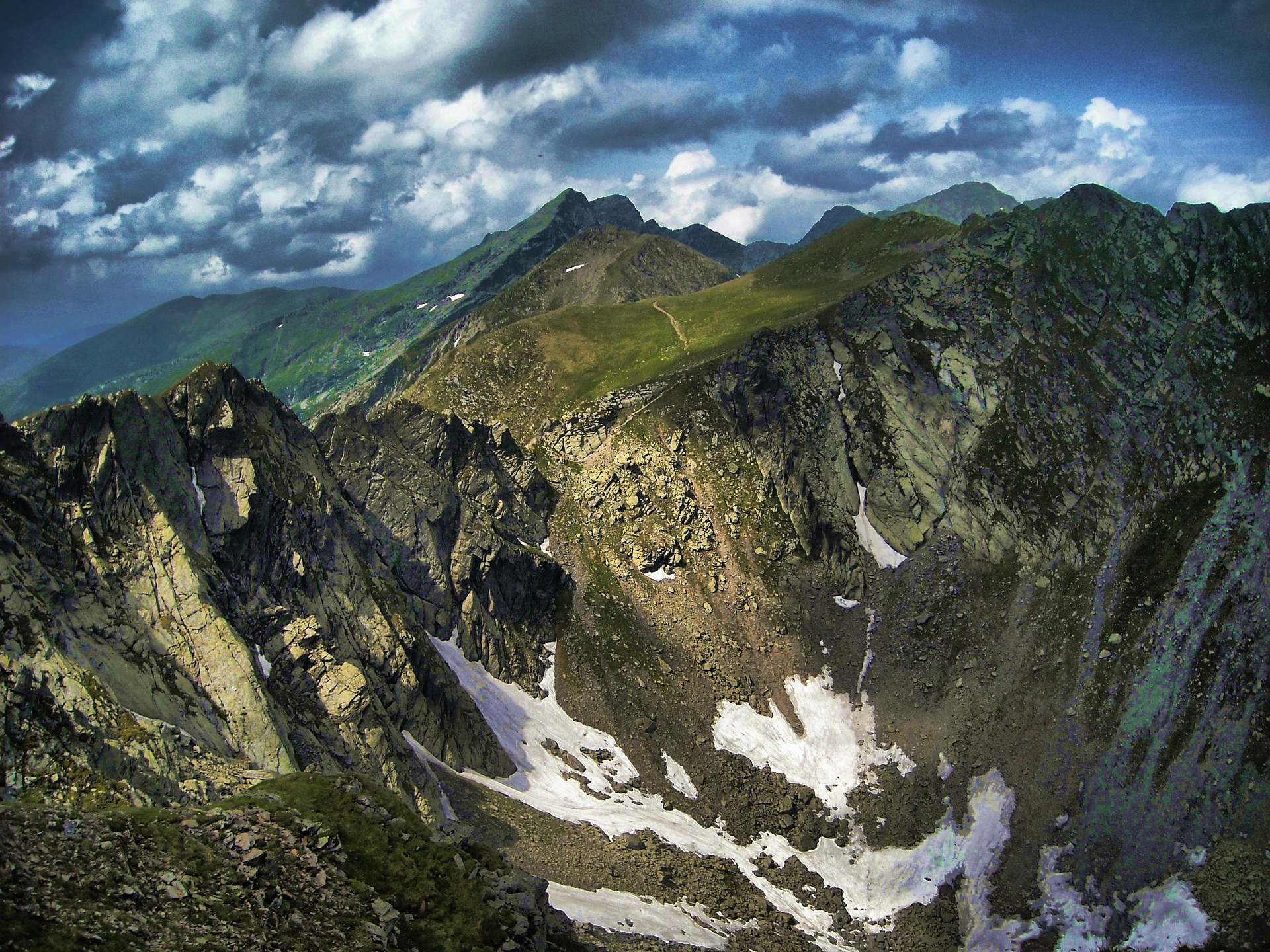 wzgorza-transylvania