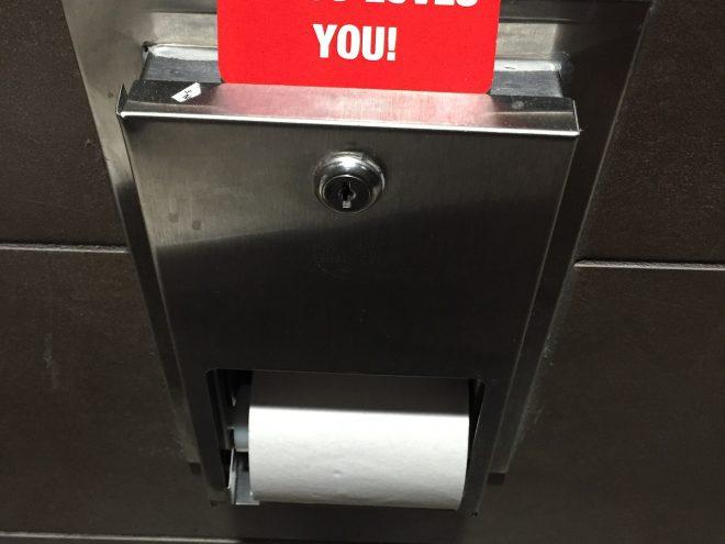 toilet-1645092_1920